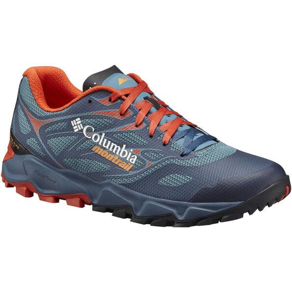 Columbia Trans Alps F.K.T. II Shoes