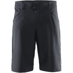 Craft Velo XT Shorts black