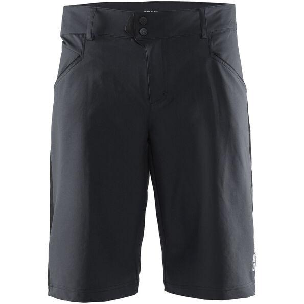 Craft Velo XT Shorts