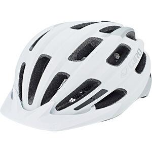 Giro Register MIPS Helmet matte white matte white