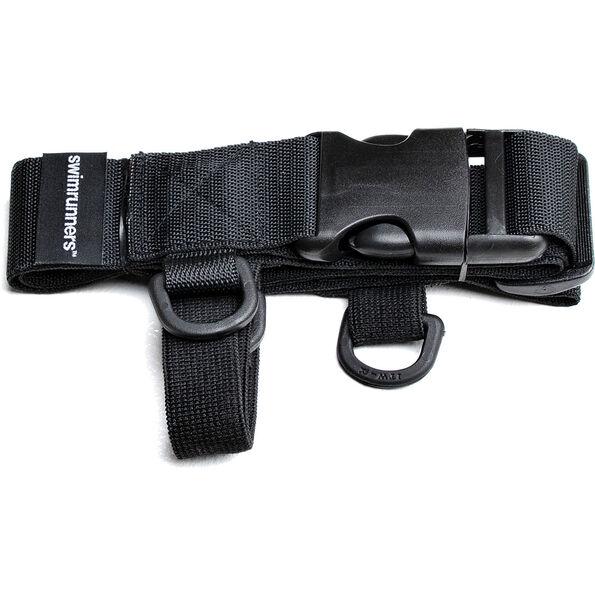 Swimrunners Support Pull Belt Small