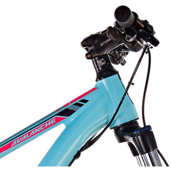 """GT Bicycles Avalanche Comp 27,5"""" bei fahrrad.de Online"""