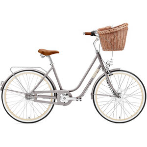 Creme Molly LTD Edition miss gray bei fahrrad.de Online