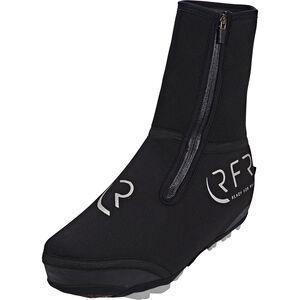 Cube RFR Winter Überschuhe black black