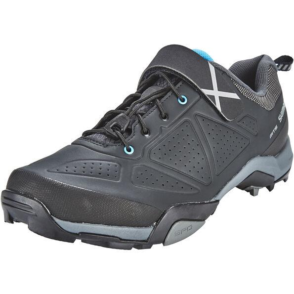 Shimano SH-MT5L Schuhe