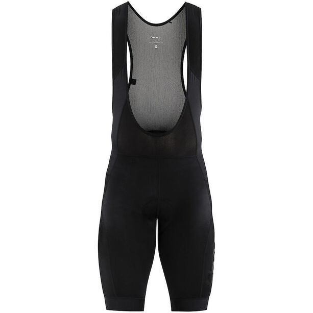 Craft Essence Bib Shorts Herren black