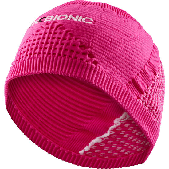 X-Bionic Headband High Unisex bei fahrrad.de Online