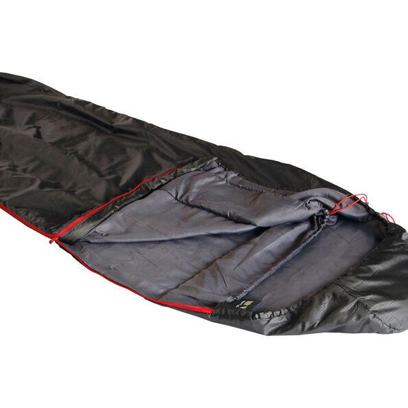 High Peak Redwood 14 Sleeping Bag