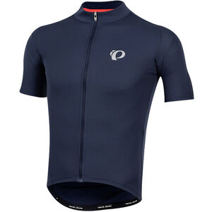 PEARL iZUMi Select Pursuit Jersey Herren navy navy