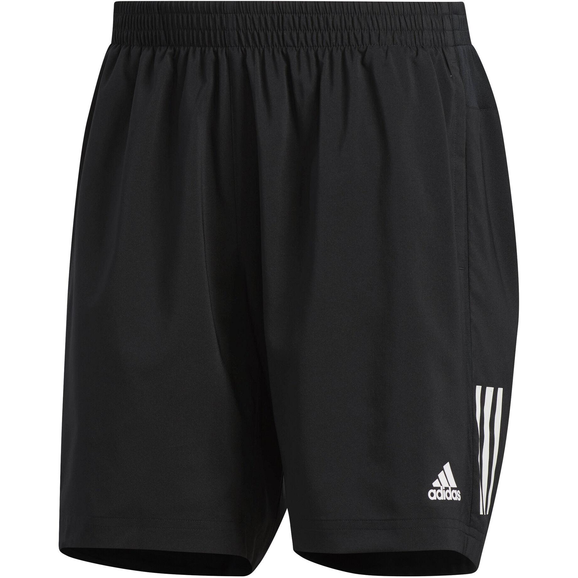 adidas Own The Run Shorts 9