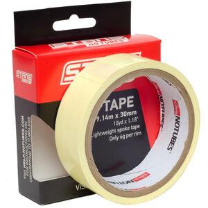NoTubes Felgenband für Stans Flow MK3 9m