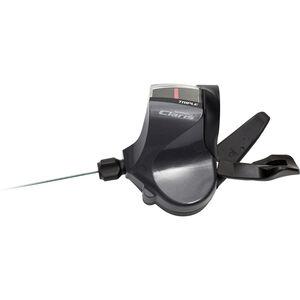 Shimano Claris SL-R2000/-R2030 Schalthebel 3-fach grau grau