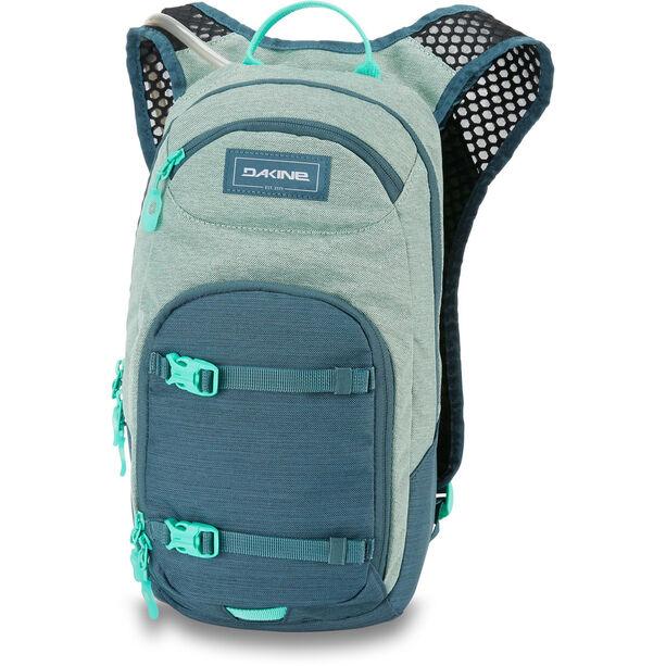 Dakine Session 8L Backpack Damen lichen