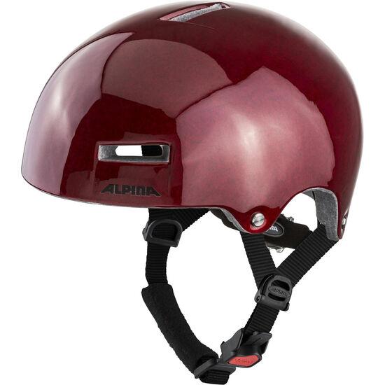 Alpina Airtime Helmet bei fahrrad.de Online