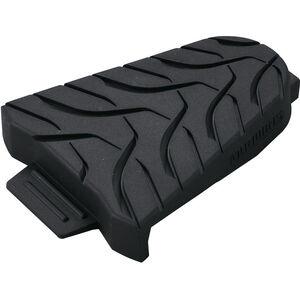 Shimano Pedalplattenschutz SPD-SL schwarz schwarz