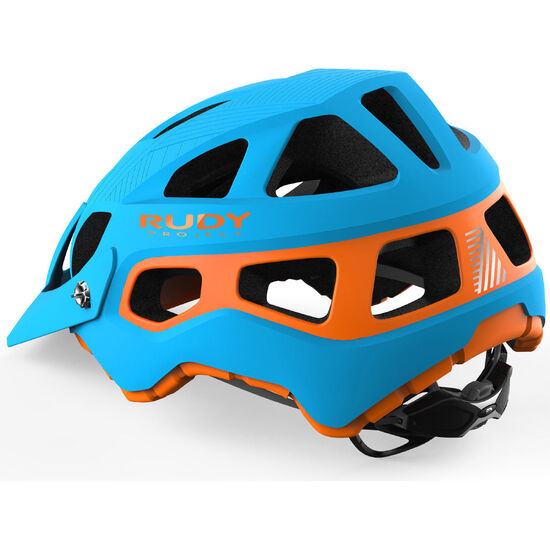 Rudy Project Protera Helmet bei fahrrad.de Online