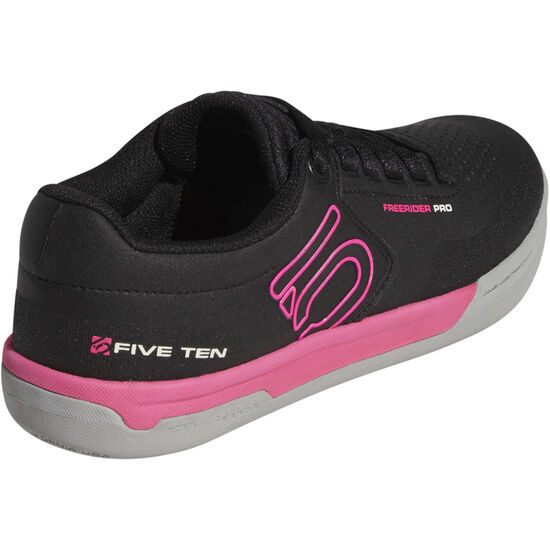 Five Ten Freerider Pro Shoes Women bei fahrrad.de Online