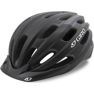 Giro Hale Helmet Kinder matte black matte black