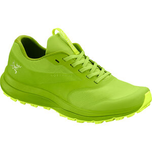 Arc'teryx Norvan LD Shoes Women Utopia/Electrolyte
