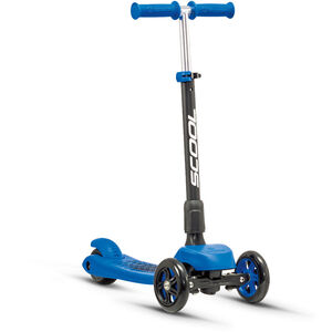 s'cool flaX mini Blue bei fahrrad.de Online