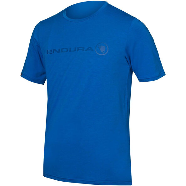 Endura SingleTrack Merino T-Shirt