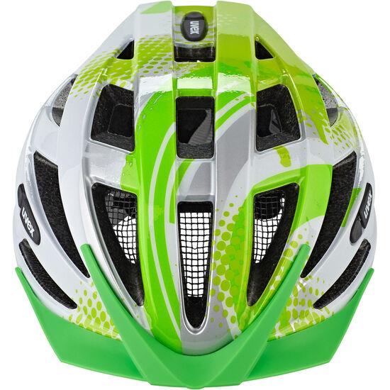 UVEX Air Wing Helmet Junior bei fahrrad.de Online