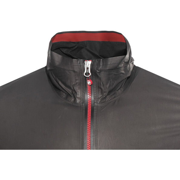 Castelli Idro 2 Jacket Herren