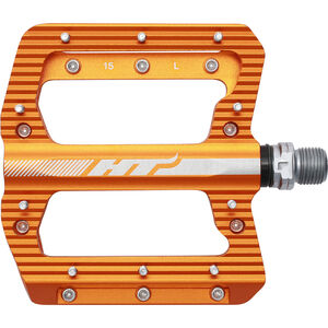 HT ANS01 Pedale orange orange