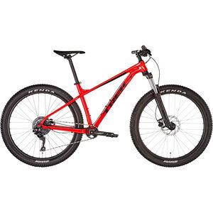 Trek Roscoe 6 viper red bei fahrrad.de Online
