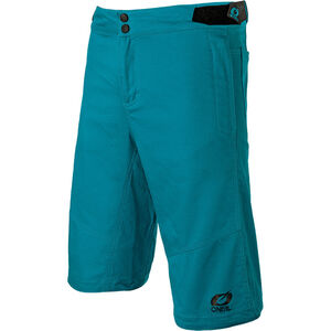 ONeal All Mountain CARGO Shorts Men blue bei fahrrad.de Online