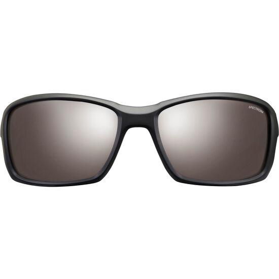 Julbo Whoops Spectron 4 Sunglasses bei fahrrad.de Online