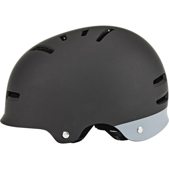 Nutcase Zone Helmet