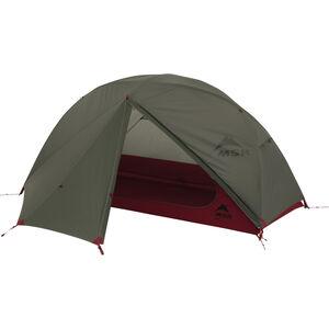 MSR Elixir 1 Tent green green