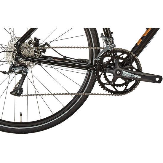 Kona Rove bei fahrrad.de Online