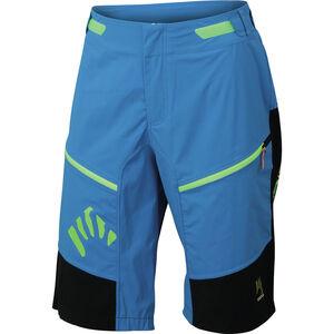 Karpos Rapid Baggy Shorts Herren bluette/black bluette/black