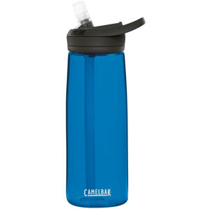 CamelBak Eddy+ Bottle 750ml oxford oxford