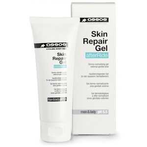 assos skinRepair Gel 75 ml