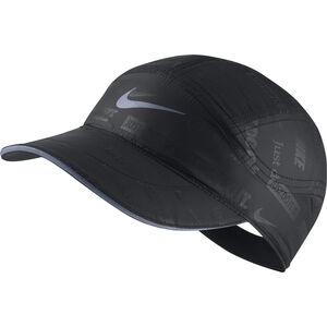 Nike Tailwind Cap black bei fahrrad.de Online