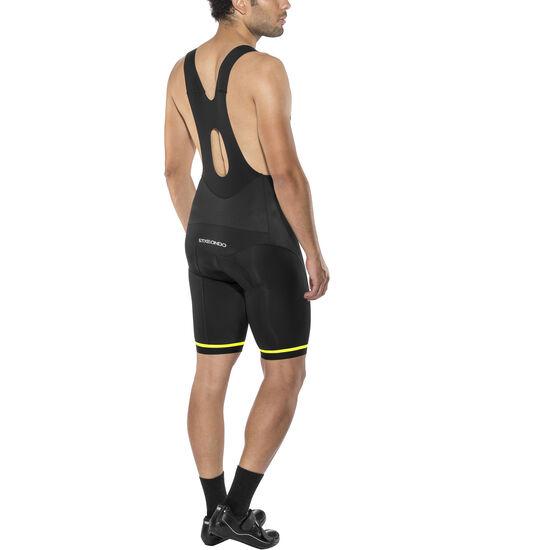Etxeondo Kom 2 Bib Shorts Men bei fahrrad.de Online