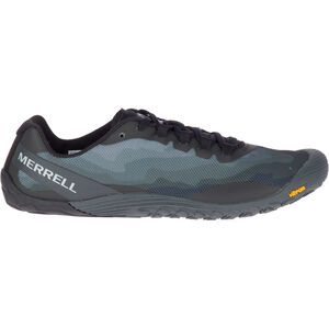 Merrell Vapor Glove 4 Shoes Herren black black