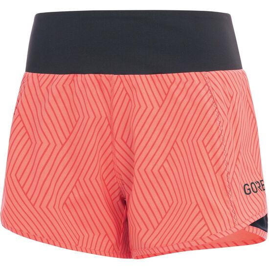 GORE WEAR R5 Shorts Women bei fahrrad.de Online