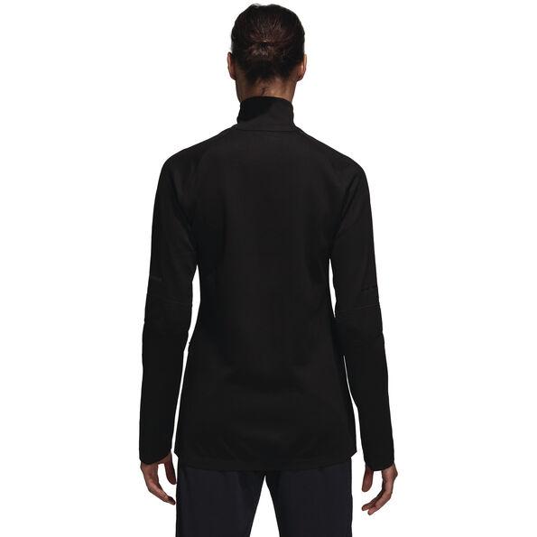 adidas PHX Jacket
