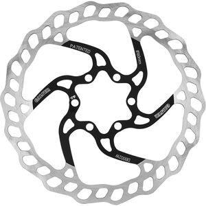 GALFER BIKE Wave Fixed MTB Bremsscheibe bei fahrrad.de Online