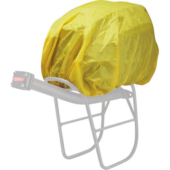KlickFix Rackpack 1 Plus Gepäckträgertasche bei fahrrad.de Online