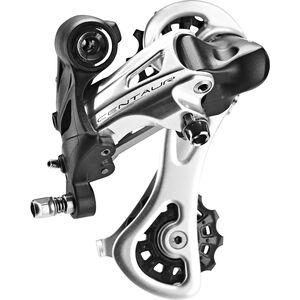 CAMPAGNOLO Centaur 11 Schaltwerk mittellang 11-fach silber bei fahrrad.de Online