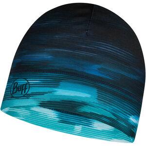 Buff ThermoNet Hat khewra blue khewra blue