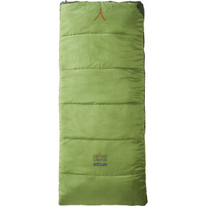 Grand Canyon Cuddle Blanket 150 Kinder green green