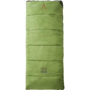 Grand Canyon Cuddle Blanket 150 Junior Green green