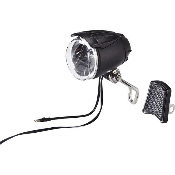 Busch + Müller IQ Cyo Premium E-Bike-Frontscheinwerfer LED