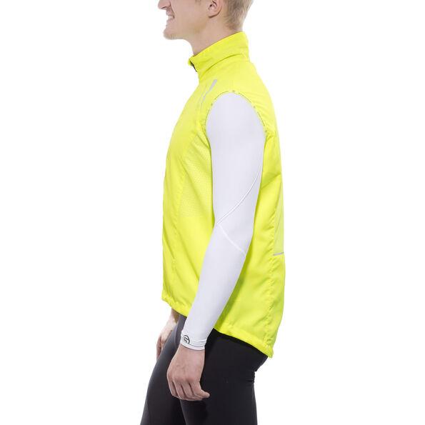 Endura Gridlock Vest Men